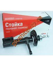 СААЗ Амортизатор ВАЗ (ВАЗ) 2170 Приора передний (стойка)