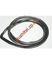 Уплотнитель лобового стекла ВАЗ 2101 - 2107