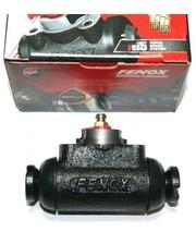 FENOX Цилиндр тормозной задний ВАЗ 2101-2170 (Беларусь)