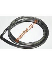 Уплотнитель лобового стекла ВАЗ (ВАЗ) 2101 - 2107