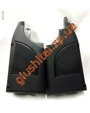 Опора полки багажника ВАЗ (ВАЗ) 2172 (к-т 2 шт)