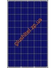 Amerisolar Солнечная панель AS-6P30 270 W