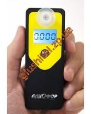АлкоФор Алкотестер 105