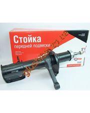 СААЗ Амортизатор ВАЗ (ВАЗ) 2110-21012 передний (стойка)