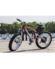 Электровелосипед BMW 500W