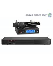 AST Караоке система AST-250