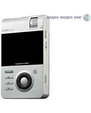HiFiMAN HM901U Power Card