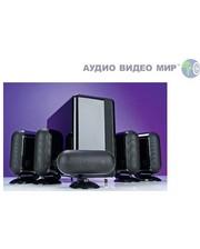 Q Acoustics Q7000i Gloss Black