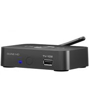 Dune HD TV-102W