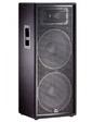 JBL Pro Акустика JBL JRX225