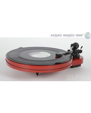 Pro-Ject RPM 1 Carbon 2M Red Piano