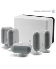 Q Acoustics 7000i Gloss White