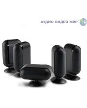 Q Acoustics Q7000i 5.0 Package Black