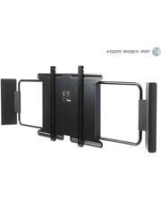 Q Acoustics 7010