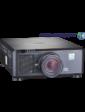 Digital Projection E-Vision 6900 WUXGA