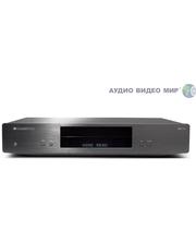 Blu-ray плеер Cambridge Audio CXUHD