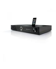 Blu-ray плеер Loewe MediaVision 3D Black
