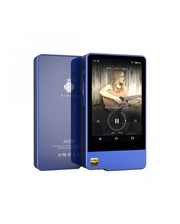 Hidizs AP200 Blue