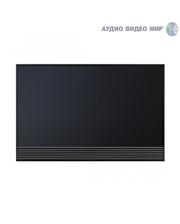Bang & Olufsen BeoVision Horizont 40 Black