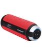 Tronsmart Element T6 Portable Red