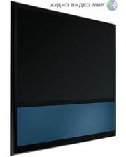 Bang & Olufsen BeoVision 11-46 Silver-Black
