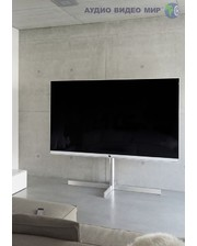 Loewe Reference 75 UHD Silver