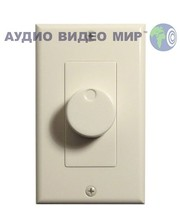 Tru Audio VCK-100-AL