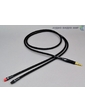 VooDoo Cable Velocity Headphone Cable 1m