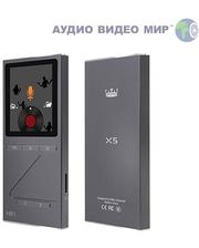 MP3-плеер ONN X5 Gun