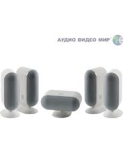 Q Acoustics Q7000i 5.0 Package White