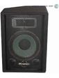 Phonic SEM 710 Plus