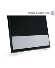 Bang & Olufsen BeoVision 11-40 Silver-Black