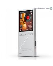 MP3-плеер ONN X5 Silver