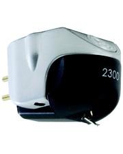 Картридж Goldring 2300