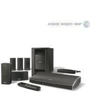 Bose Lifestyle SoundTouch 525 Black