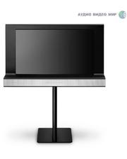 Bang & Olufsen BeoVision 8-32 Black