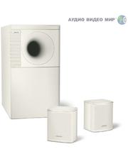 Bose Acoustimass 3 V White
