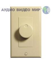 Tru Audio VCK-100-IV