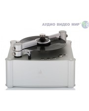 Pro-Ject Мойка для винила Clearaudio Double Matrix Professional Sonic AC141