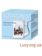 RYOR Увлажняющий крем Акватон с UVA + B фильтром 50 мл