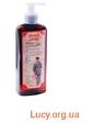 Jardin Cosmetics Жидкое мыло для рук и тела с эфирными маслами Антистресс (250 мл)