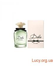 Dolce & Gabbana DOLCE парфюмированная вода 30 мл