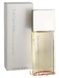 Calvin Klein Truth — парфюмированная вода 100 мл