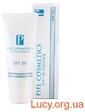 Piel Cosmetics PIEL Youth Defence Silver HAND CREAM SPF10, Ежедневный уход за руками для всех типов кожи