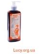 """Jardin Cosmetics Жидкое мыло для рук и тела с эфирными маслами """"Бодрость"""" (250 мл)"""