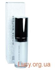 Ainhoa Уход за контуром век (Caviar Renewal Eye Treatment) 15 мл