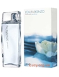 Kenzo L`eau par туалетная вода (тестер) 100 мл New Design