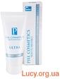 Piel Cosmetics PIEL Youth Defence Silver HAND CREAM ULTRA, крем для рук, для ультра сухой кожи