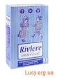 Jardin Cosmetics Порошок для машинной стирки Ривьер универсал (1200 г)