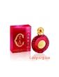 Charriol imperial ruby (30ml)